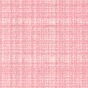 Benartex  Color Weave - Blush 23