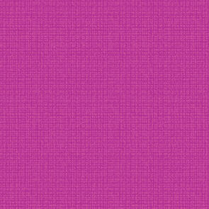 Benartex  Contempo - Color Weave - Fuchsia 6068-24