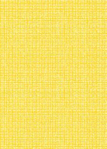 Benartex Contempo - Color Weave - Medium Yellow 6068-30
