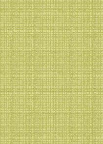 Benartex Contempo - Color Weave - Medium Green 6068-40