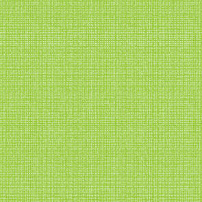 Benartex  Contempo - Color Weave - Grass 6068-42