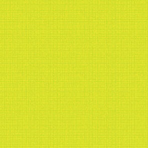 Benartex  Contempo - Color Weave - Citrus 6068-43