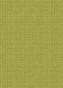 Benartex  Contempo - Color Weave - Green 6068-44