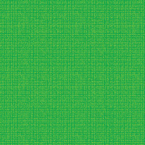 Benartex  Contempo - Color Weave - Kelly Green 6068-46