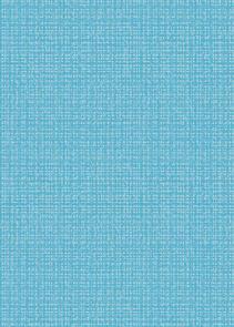 Benartex  Color Weave - Medium Blue 6068-50