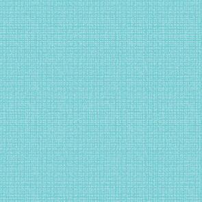 Benartex  Color Weave - Aqua 6068-51