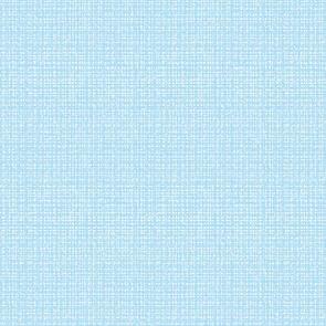 Benartex Contempo - Color Weave - Pale Blue 6068-52