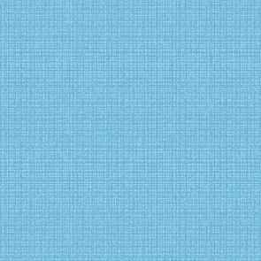 Benartex  Contempo - Color Weave - Azure 6068-53