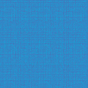Benartex  Contempo - Color Weave - Electric Blue 6065-54