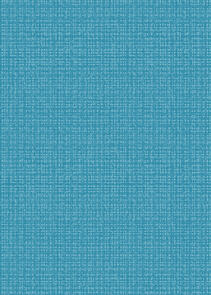 Benartex  Contempo - Color Weave - Blue 6068-55
