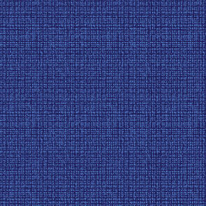 Benartex  Contempo - Color Weave - Cobalt Blue 6068-57