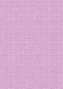 Benartex Contempo - Color Weave - Medium Lavender 6068-60