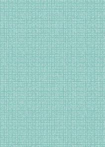 Benartex  Color Weave - Medium Turquoise 82