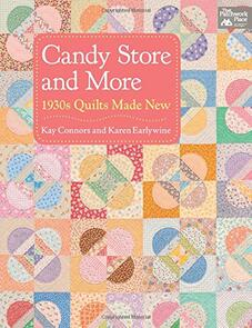 Martingale  Candy Store and More