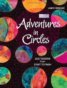 Martingale  Adventures in Circles
