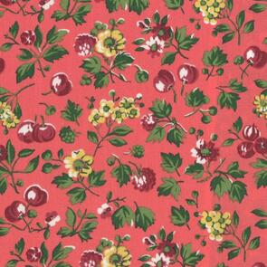 Liberty  The Orchard Garden 0477.5627X (2.5M Piece)