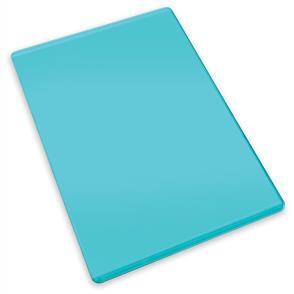 Sizzix BigShot Cutting Pads 2/pk - Mint