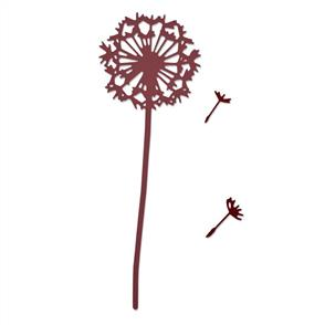 Sizzix  Die Set 3PK - Make a Wish