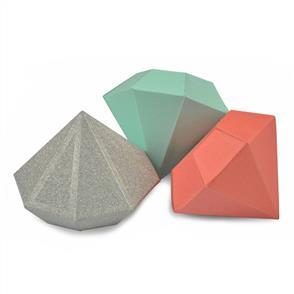 Sizzix  Thinlits Plus Die - Diamond Box