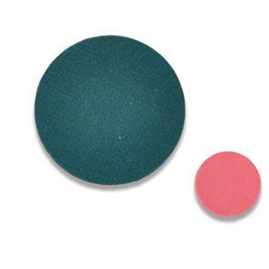 Sizzix  Framelits Die Set 2PK - Small Circles Mini