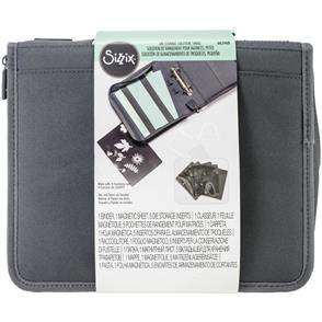 Sizzix Accessory Die Storage Solution - Small