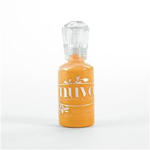 Nuvo Crystal Drops - Gloss Finish