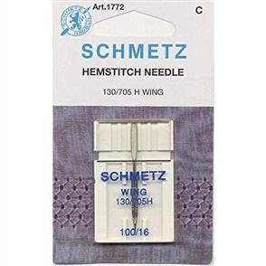 Schmetz  Hemstitch Needles