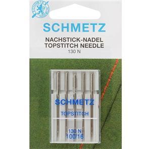 Schmetz Topstitch Needles