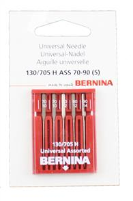 Bernina  Universal Needle 130/705 H