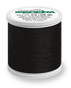 Madeira Aerofil 120wt Thread