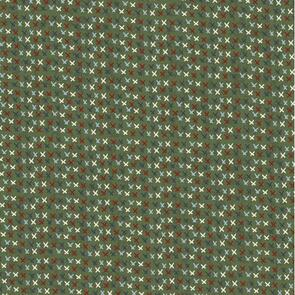 Nutex  Peace and Joy Collection - 80620 - Love and Kisses - 10 Pine