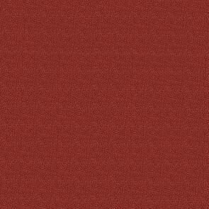 Nutex  Peace and Joy Collection - 80620 - Snowstorm - 16 Berry
