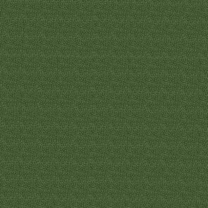 Nutex  Peace and Joy Collection - 80620 - Snowstorm - 19 Pine