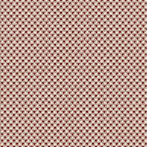Nutex  Peace and Joy Collection - 80620 - Sweetheart - 23 Brown Sugar