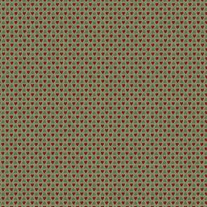 Nutex  Peace and Joy Collection - 80620 - Sweetheart - 24 Pine