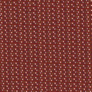Nutex  Peace and Joy Collection - 80620 - Love and Kisses - 7 Berry