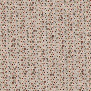 Nutex  Peace and Joy Collection - 80620 - Love and Kisses - 9 Mocha