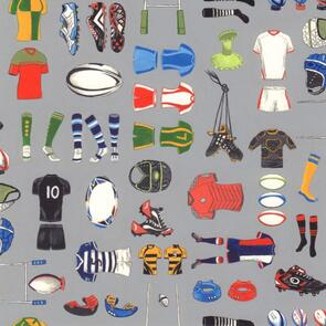 Nutex  Match Day - Equipment - 80640