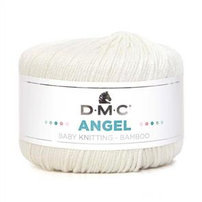 DMC Angel Bamboo 8ply Yarn