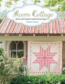 Martingale  Acorn Cottage