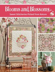 Martingale  Blooms and Blossoms