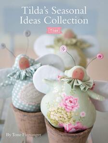 Tilda  Seasonal Ideas Collection