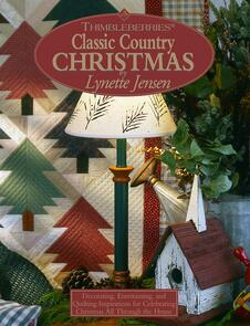 Landauer  Classic Country Christmas
