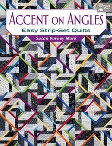 Martingale  Accent on Angles