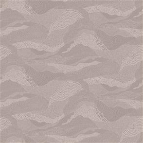 Figo Fabrics  Elements Quilt Fabric - Earth in Taupe - 92007-14