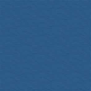 Figo Fabrics  Elements Quilt Fabric - Water in Blue - 92008-45