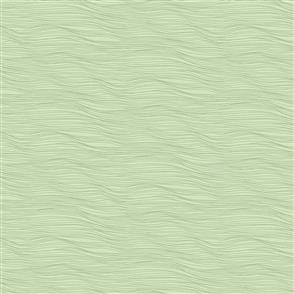 Figo Fabrics  Elements Quilt Fabric - Water in Mint Green - 92008-70