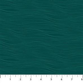 Figo Fabrics  Elements Quilt Fabric - Green - 92008-78