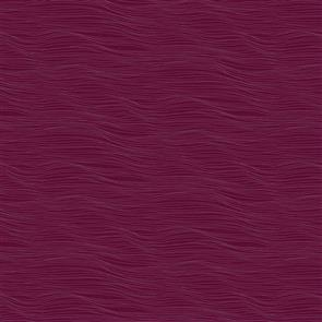 Figo Fabrics  Elements Quilt Fabric - Water in Plum - 92008-85