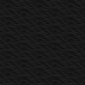 Figo Fabrics  Elements Quilt Fabric - Water in Black - 92008-99